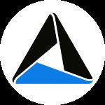 Logo Actívalo