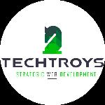 Logo TechTroys